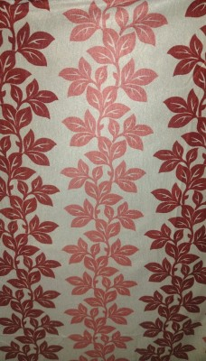 Cortina 5164 Curtain Fabric