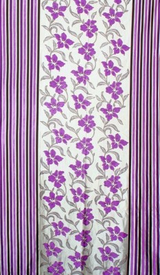 Zesture fabric07 Curtain Fabric