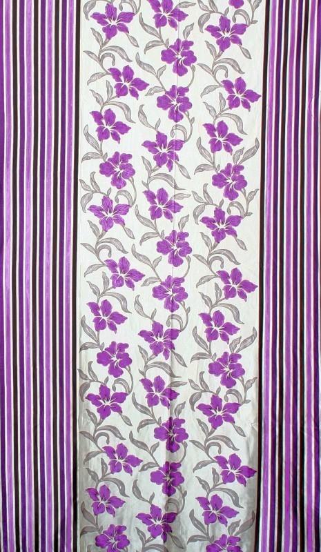 Zesture fabric07 Curtain Fabric(Multicolor, 6 m)