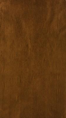 Zesture Cucrushcoffee Curtain Fabric