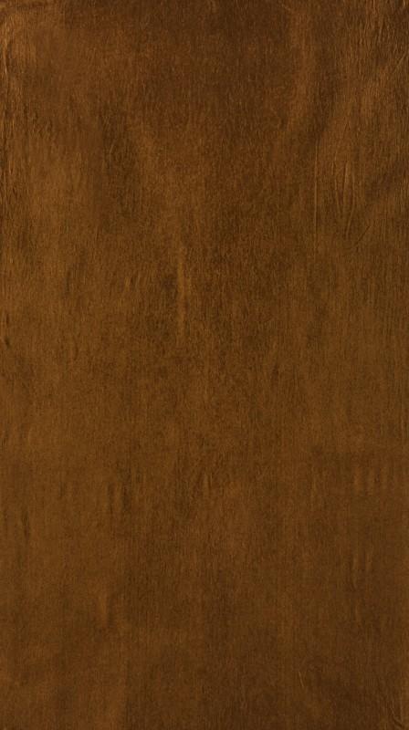 Zesture Cucrushcoffee Curtain Fabric(Brown, 6 m)