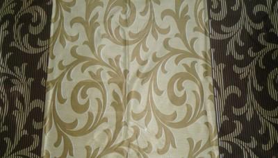 Cortina 5182 Curtain Fabric