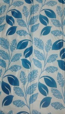 Cortina 5114 Curtain Fabric