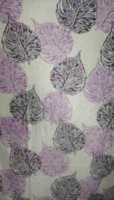 Cortina 5132 Curtain Fabric