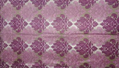 Cortina 5115 Curtain Fabric