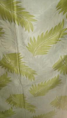 Cortina 5180 Curtain Fabric
