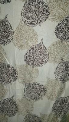 Cortina 5134 Curtain Fabric
