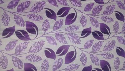 Cortina 5185 Curtain Fabric