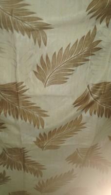 Cortina 5216 Curtain Fabric