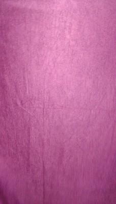 Cortina 5211 Curtain Fabric