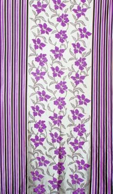 Fabutex FAHON006MTR1 Curtain Fabric