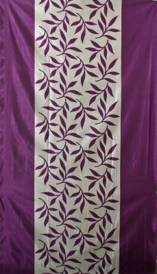 Zesture fabric011 Curtain Fabric