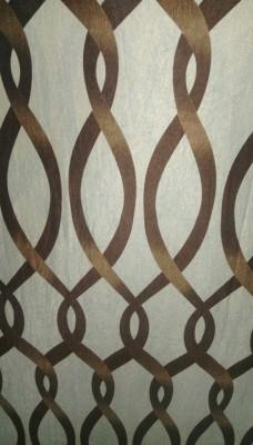 Cortina 5162 Curtain Fabric