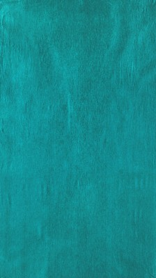Zesture Cucrushferozi Curtain Fabric(Blue, 6 m)