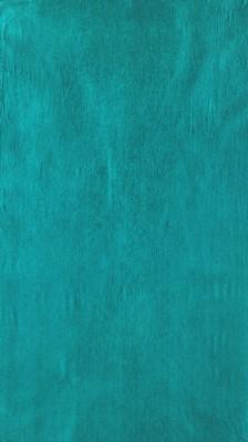 Zesture Cucrushferozi Curtain Fabric