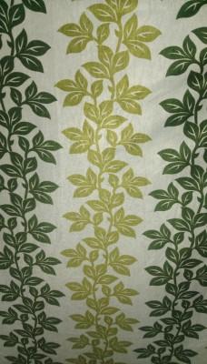 Cortina 5165 Curtain Fabric