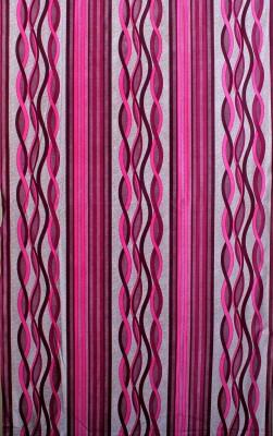 Fabutex FAHON013MTR1 Curtain Fabric