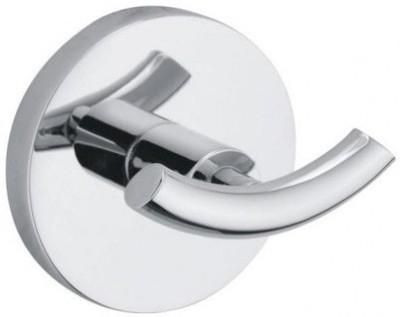 cosec Curtain Ring, Hook