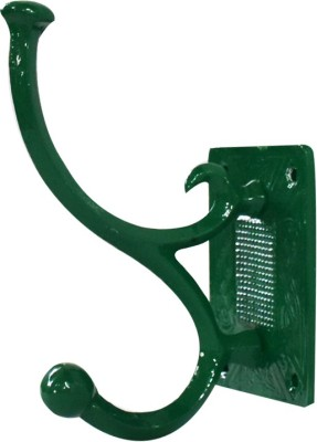 Tarun Industries Iron Wall Hook Curtain Hook