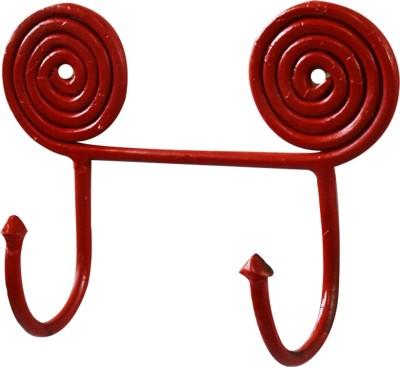Tarun Industries Curtain Hook