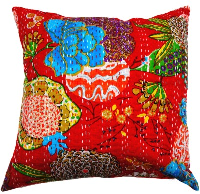 Kairan Jaipur Abstract Cushions Cover