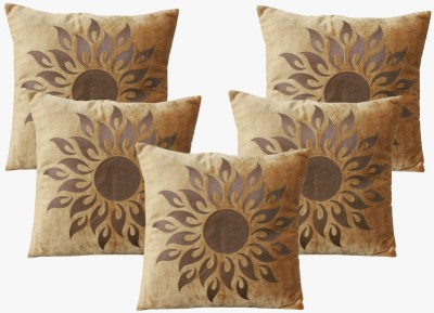 Dekor World Abstract Cushions Cover