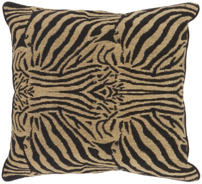 Mind The Gap Animal Cushions Cover