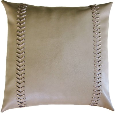 Belmun Striped Cushions Cover