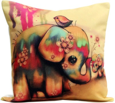 Gifts By Meeta Abstract Cushions Cover