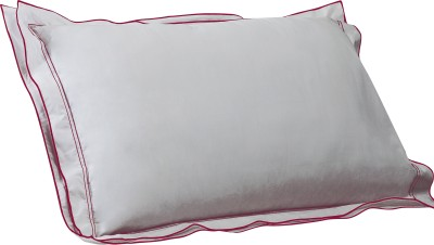 Maishaa Plain Pillows Cover