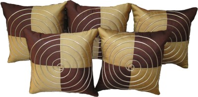 Vg store Geometric Cushions Cover