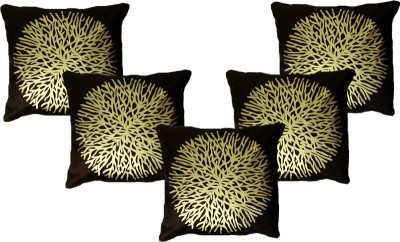 Vugis Abstract Cushions Cover