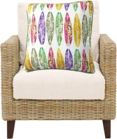 Tanya's Homes Printed Cushions Cover best price on Flipkart @ Rs. 299