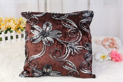 Enfin Homes Floral Cushions Cover