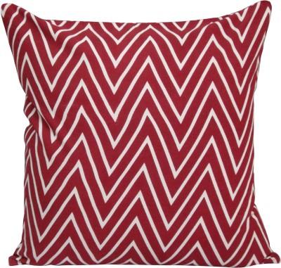 Akshat International Printed Cushions Cover