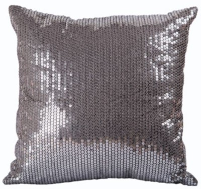 Big Pout Embroidered Cushions Cover