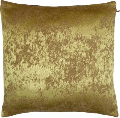 NIDHIVAN Plain Cushions Cover