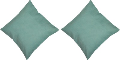IMPAACT BEST OF INDIA Plain Cushions Cover