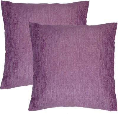 Super Drool Plain Cushions Cover
