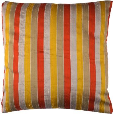 NIDHIVAN Geometric Cushions Cover