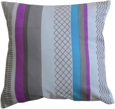 Artisan Home Collections Printed Cushions Cover