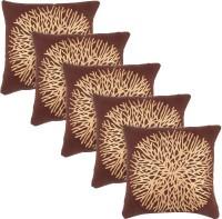 MSenterprises Printed Cushions Cover best price on Flipkart @ Rs. 999