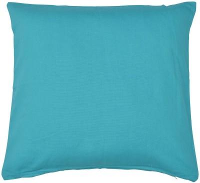 Home Boutique Plain Cushions Cover