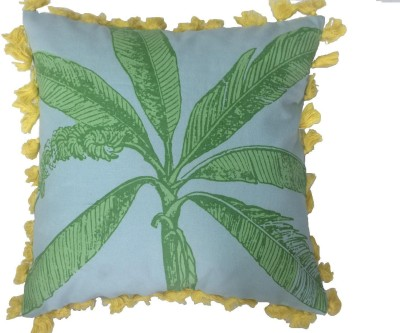 Zeb by Shalini Printed Cushions Cover