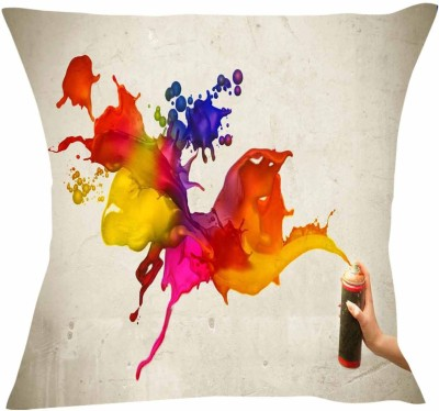 Shopnow Abstract Cushions Cover