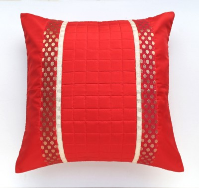 ANS Floral Cushions Cover