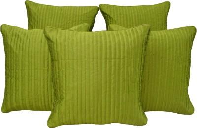 Home Shine Plain Cushions Cover
