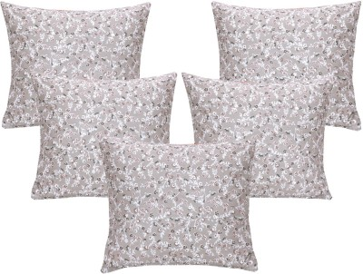 Ctm Textile Mills Printed Cushions Cover