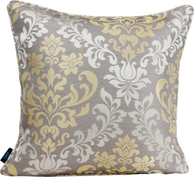 S9home by Seasons Damask Cushions Cover