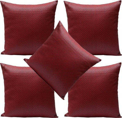 Amohaa Embroidered Cushions Cover